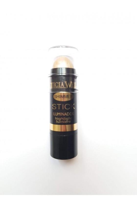 Stick Illuminateur N°02