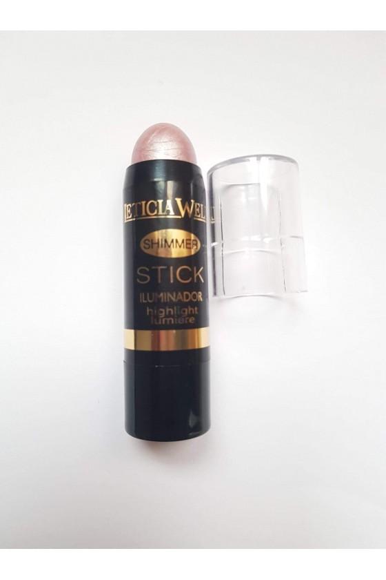 Stick Iluminateur N°04
